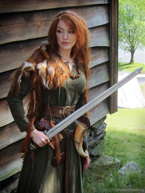 sca nordic hair viking warrior women bing images viking pinterest
