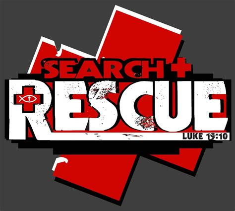 Search And Rescue Rescue