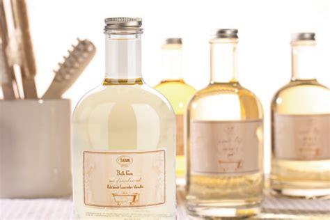 Sabon Shower by The World S Catalog Of Ideas
