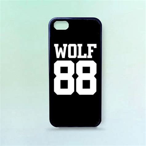 Casing Samsung Galaxy Note 5 Cool Jeep Logos Custom Hardcase wolf 88 exo logo printed rubber iphone 4 4s by