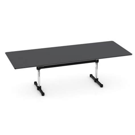Height Adjustable Meeting Table Usm Haller Kitos E Electric Height Adjustable Meeting Table
