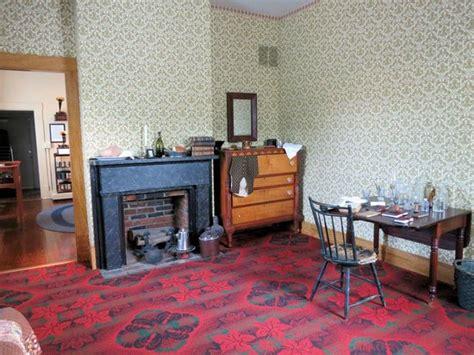 thomas edison house louisville thomas edison home in louisville picture of thomas edison butchertown house
