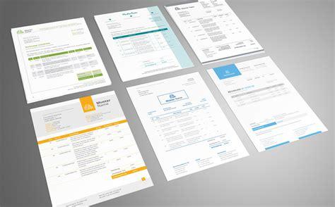 Moderne Rechnungsvorlage rechnungsvorlage rechnung muster rechnungsvorlage word