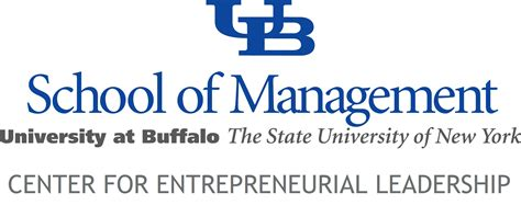 Of Buffalo Mba Tuition by Ub Center For Entrepreneurial Leadership Wny Incubator