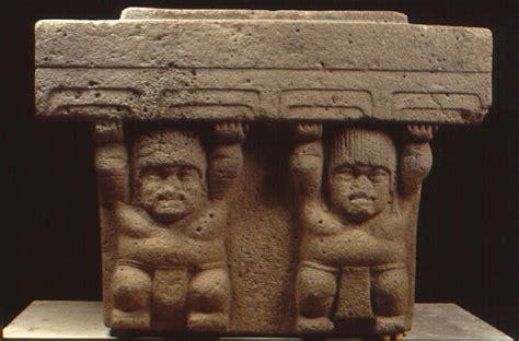 imagenes del jaguar de los olmecas cultura olmeca cultura en m 233 xico