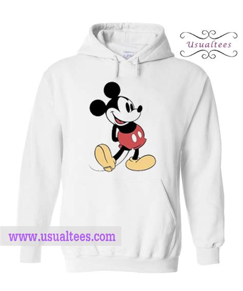 Sweater Mickey Mouse vintage mickey mouse sweater