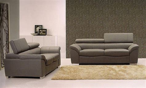 pu sofa modern leather pu sofa set cr 007 leather sofas