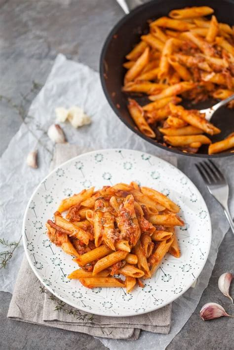 easy dinner recipes for two 21 easy dinner ideas for two that will impress your loved one