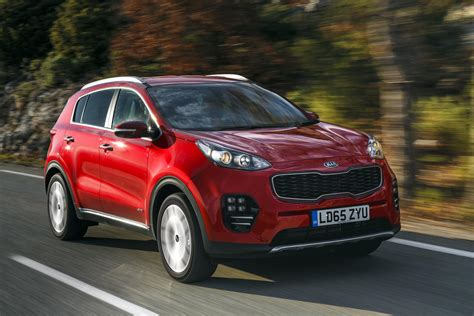 Kia Motors Kia Motors Announces Entry Into The Indian Market