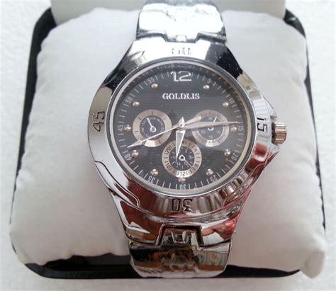 goldlis brand new water resistant ebay