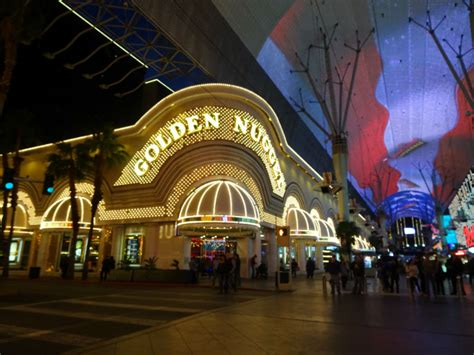 best places to stay in las vegas where s the best place to stay in las vegas the cosy