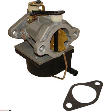 tecumseh motors vergaser f 252 r tecumseh motor ohv130 ohv135 ov358ea 640065