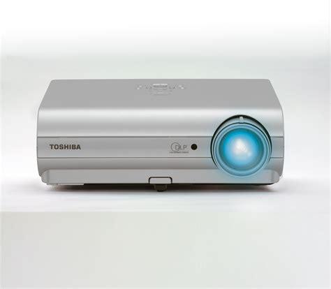 Proyektor Toshiba Tdp S35 toshiba projektoren toshiba tdp s35 svga dlp beamer