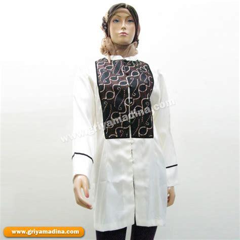 Baju Muslimah Muslim Pesta Gamis 38 baju muslim wanita koleksi 38 madina griya busana