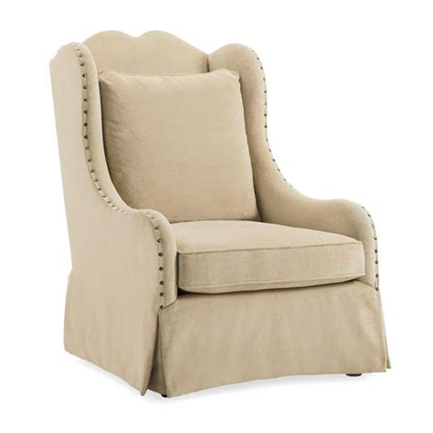 comfy sofa chair caracole uph chalou 31a caracole upholstery comfy cozy