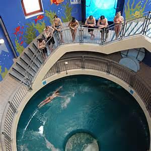 dietzenbach schwimmbad tipps ausflugsziele frankfurt mainz wiesbaden rhein