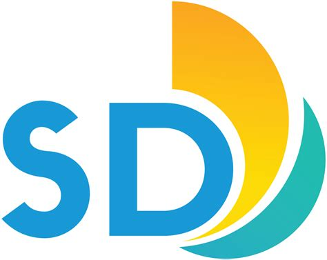 Caribbean Color Palette by Brand New New Logo For The City Of San Diego By Elevator