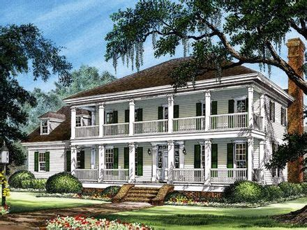 southern low country house plans 2 story colonial front makeover 2 story colonial style house plans colonial farmhouse