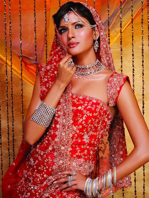 Wallpapers   Images   Picpile: Best Indian bridal wedding