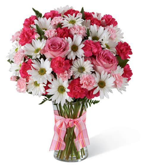 Top 10 Ftd Flower Bouquets by Stunning Bouquet At From You Flowers