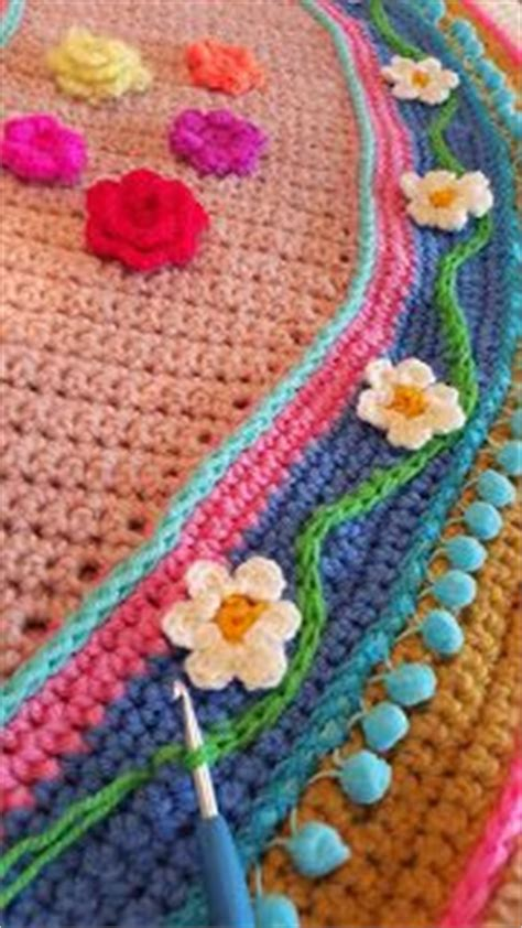 Syal Scarf Flower Pattern Simple Design R8cecb 17 best images about put your sticks in the air on crochet scarfs shawl and drops