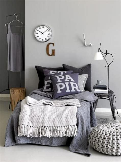 cape cod schlafzimmer ideen cape cod grey dekoration wandfarbe