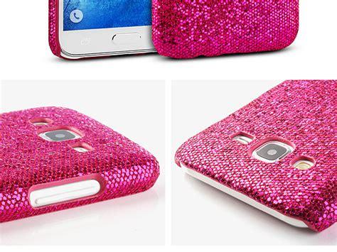 Hardcase Samsung J7 Disney Tangled samsung galaxy j7 glitter plastic