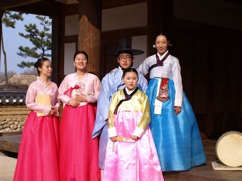 Traditional by File Traditional Dress Chunma Festival Jpg Wikipedia