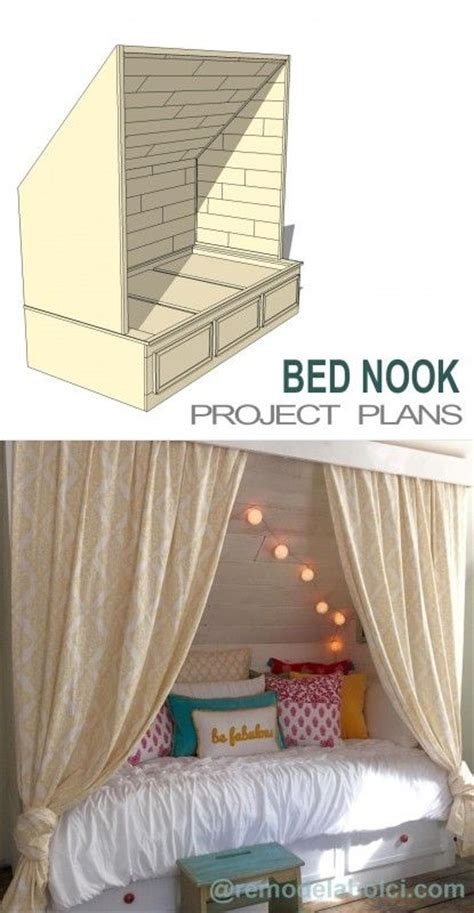 best 20 closet bed ideas on pinterest bed in closet best 20 bed nook ideas on pinterest sleeping nook