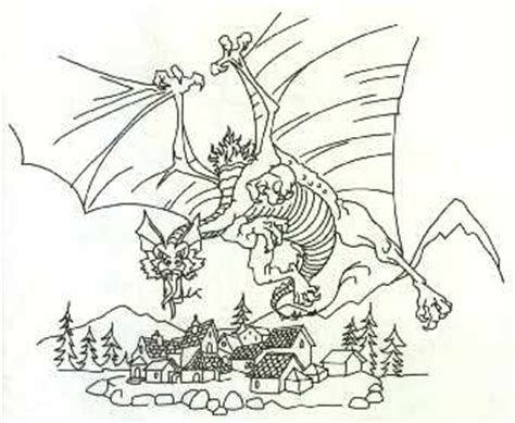 hobbit lego colouring pages
