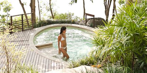 Spa Retreat Thailand Detox by Detox Spa And Wellness Retreat In Koh Samui Wellness