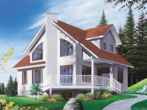 Narrow Waterfront House Plans Narrow Lot Waterfront House Plans Submited Images