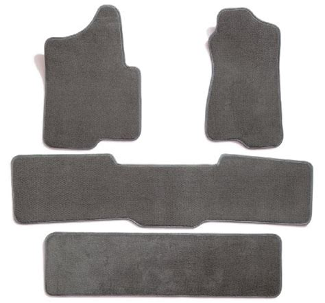 Buick Lesabre Floor Mats by Buick Rendezvous Floor Mats Floor Mats For Buick Rendezvous