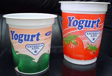 membuat yogurt dengan magic com ternyata membuat yoghurt gang sharing is a way to