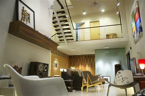 PDI Design Interior Design Company in Malaysia