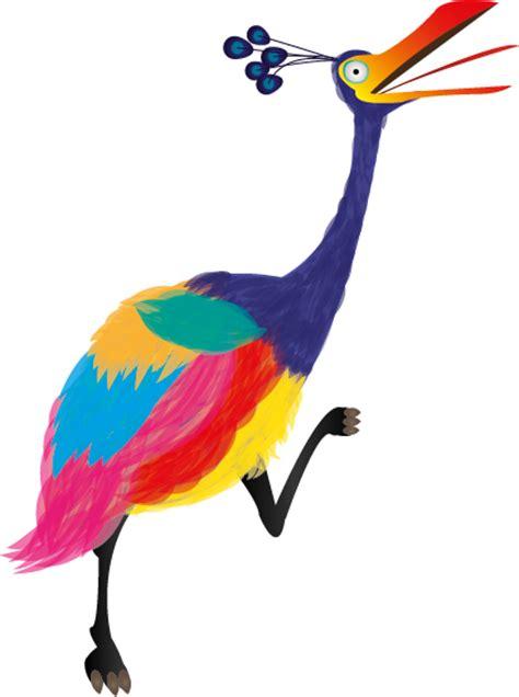 up bird by jpriveramarin on deviantart
