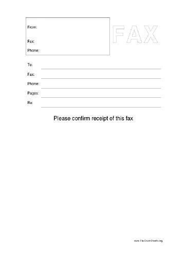 fax receipt confirmation template expressexpense custom receipt maker receipt