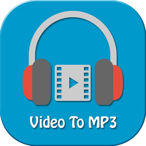 to mp3 apk to mp3 converter free apk it academy