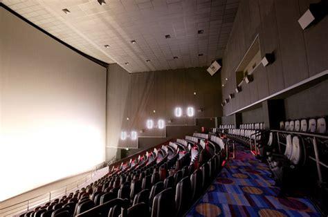 amc lincoln square imax where are the best imax theaters in the world fandango