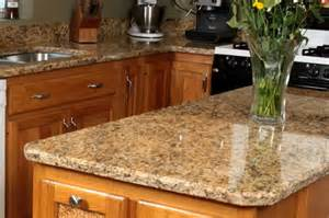 How Expensive Is Corian Quality Countertops