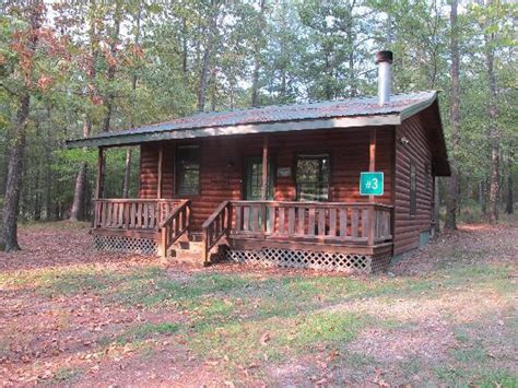 Friendly Pines Cabins cabin front picture of friendly pines cabins broken bow