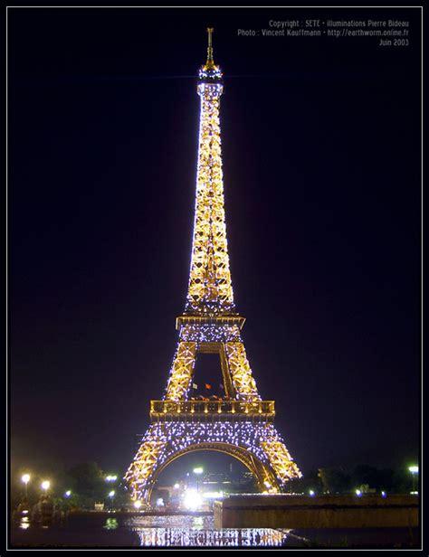 la tour eiffel 224 centerblog