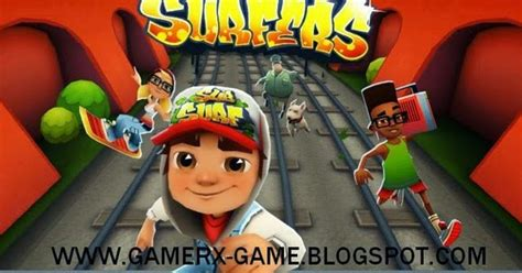 full version forever subway surfers subway surfers with keyboard for pc g 197 m 202 rx