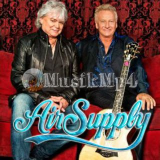 download mp3 gratis lagu barat air supply download lagu air supply 1 albums 2016