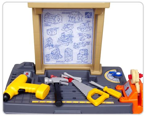 best toy tool bench best toddler workbench for your child reviews