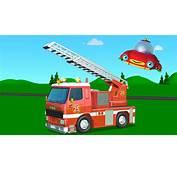 TuTiTu Camion De Pompiers  YouTube