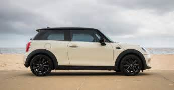 Mini Cooper 2016 Mini Cooper Review Caradvice