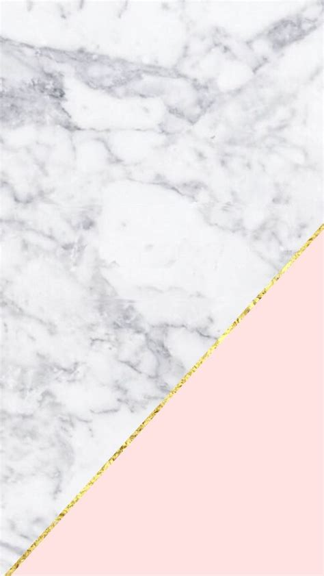 marble desktop wallpaper ideas  pinterest