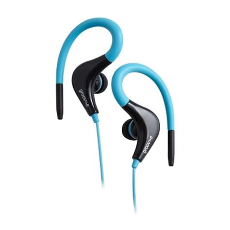best bluetooth headphones for running uk best running headphones 2016 s running uk