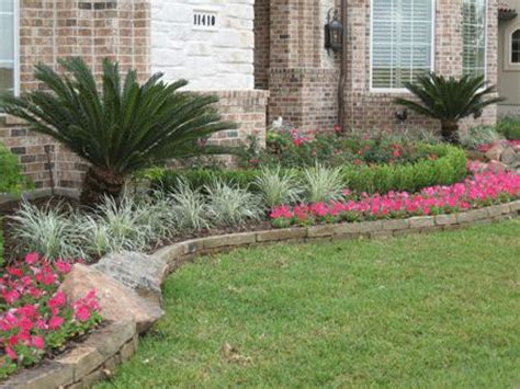 landscaping for a small space landscaping ideas